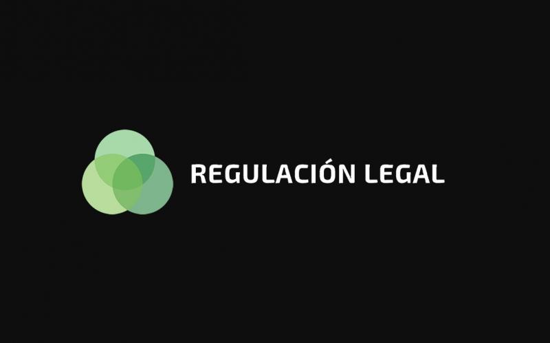 El MPD suscribe el Acuerdo por la Regulación del Cannabis