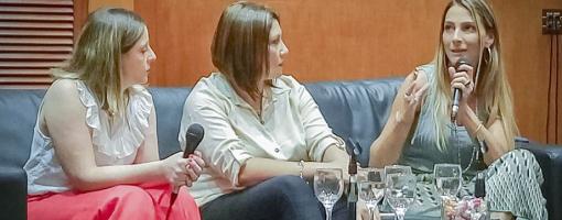 El MPD participó del Conversatorio de Mediadores en Salta
