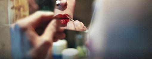 Visibilizar las vejeces travestis, trans e intersex
