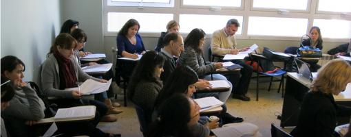 La Cámara de Apelaciones ordenó al Gobierno porteño brindar información sobre la UniCABA